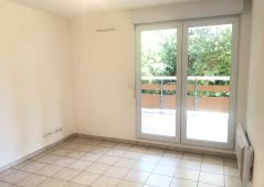 A louer Clermont L'herault 343592337 Senzo immobilier