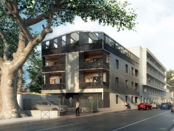 A vendre Montpellier 343592366 Senzo immobilier