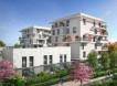 A vendre Castelnau Le Lez 343592393 Senzo immobilier