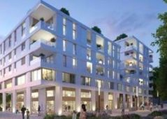 A vendre Montpellier 343592394 Senzo immobilier