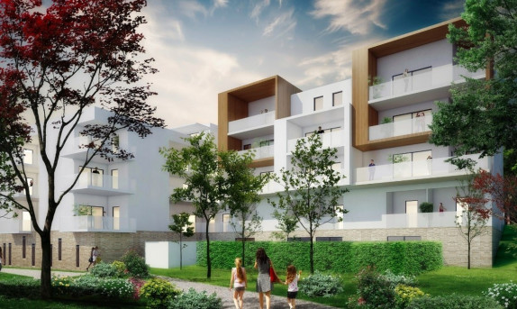 A vendre Montpellier 343592395 Senzo immobilier