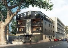 A vendre Montpellier 343592423 Senzo immobilier