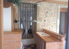 A vendre Saint Andre De Sangonis 343592436 Senzo immobilier