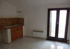 A vendre Saint Andre De Sangonis 343592438 Senzo immobilier