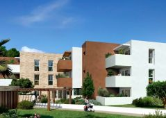 A vendre Montpellier 343592440 Senzo immobilier
