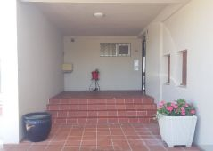 A vendre Port Barcares 343592477 Senzo immobilier