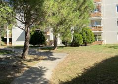 A louer Clermont L'herault 343592499 Senzo immobilier