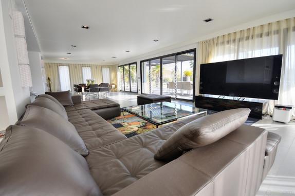 A vendre Lattes 343592506 Senzo immobilier