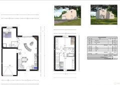 A vendre Juvignac 343592509 Senzo immobilier