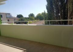 A louer Montpellier 343592512 Senzo immobilier