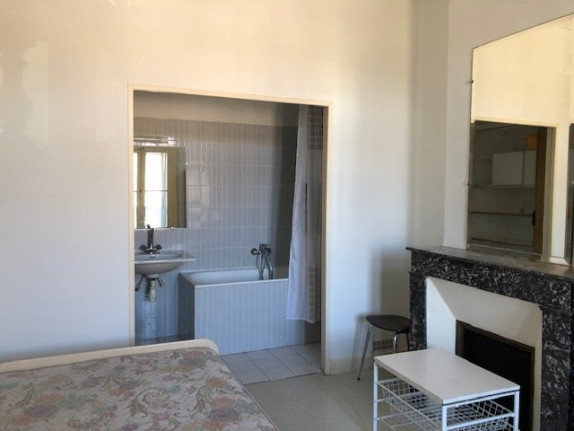 A louer Montpellier 343592518 Senzo immobilier