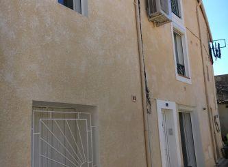 A vendre Saint Andre De Sangonis 343592522 Portail immo