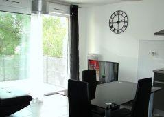 A vendre Nimes 343592532 Senzo immobilier