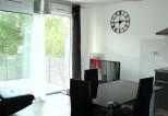A vendre Nimes 343592532 Adaptimmobilier.com