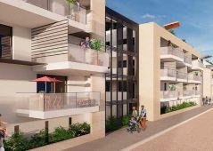 A vendre Marseillan 343592536 Senzo immobilier