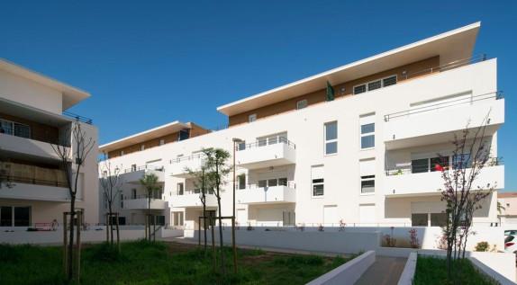 A vendre Frontignan 343592540 Senzo immobilier