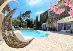 A vendre Castelnau Le Lez 343592554 Senzo immobilier