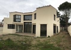 A vendre Montpellier 343592555 Senzo immobilier