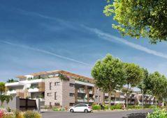 A vendre Vendargues 343592575 Senzo immobilier