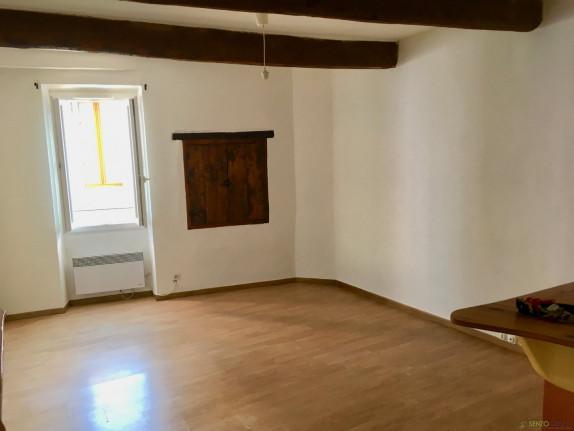 A louer Soubes 343592596 Senzo immobilier