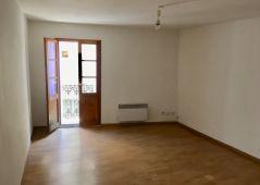 A louer Soubes 343592597 Senzo immobilier