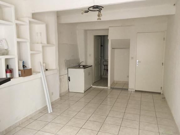 A louer Soubes 343592602 Senzo immobilier