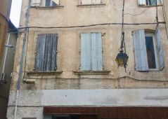 A vendre Lodeve 343592616 Senzo immobilier