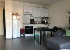 A louer Montpellier 343592649 Senzo immobilier