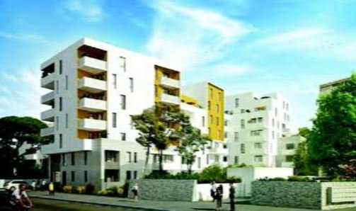 A vendre Montpellier 343592694 Senzo immobilier