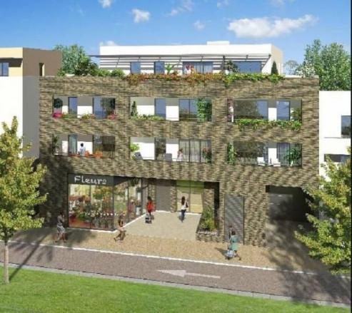 A vendre Castelnau Le Lez 343592697 Senzo immobilier