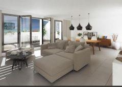 A vendre Castelnau Le Lez 343592698 Senzo immobilier