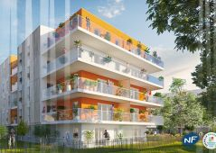 A vendre Montpellier 343592784 Senzo immobilier