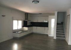 A vendre Saint Andre De Sangonis 343592787 Senzo immobilier