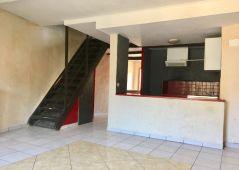 A vendre Saint Andre De Sangonis 343592796 Senzo immobilier