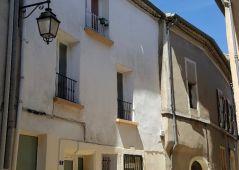 A vendre Saint Andre De Sangonis 343592803 Senzo immobilier
