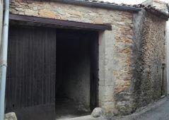 A vendre Saint Andre De Sangonis 343592806 Senzo immobilier