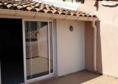 A vendre Clermont L'herault 343592822 Senzo immobilier