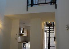A vendre Saint Felix De Lodez 343592823 Senzo immobilier