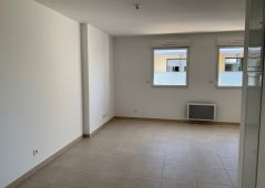 A louer Montpellier 343592826 Senzo immobilier