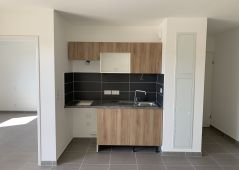 A louer Montpellier 343592827 Senzo immobilier