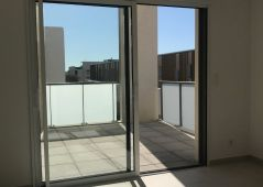 A louer Montpellier 343592829 Senzo immobilier