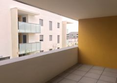 A louer Montpellier 343592830 Senzo immobilier