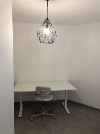 A louer Montpellier 343592834 Senzo immobilier