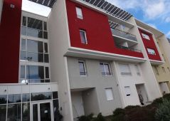 A louer Montpellier 34359283 Senzo immobilier
