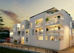 A vendre Castelnau Le Lez 343592848 Senzo immobilier