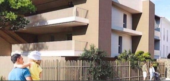A vendre Pignan 343592851 Senzo immobilier