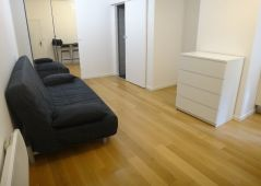 A louer Montpellier 34359287 Senzo immobilier