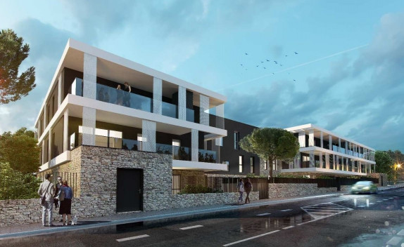 A vendre Montpellier 343592947 Senzo immobilier