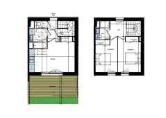 A vendre Castelnau Le Lez 343592948 Senzo immobilier