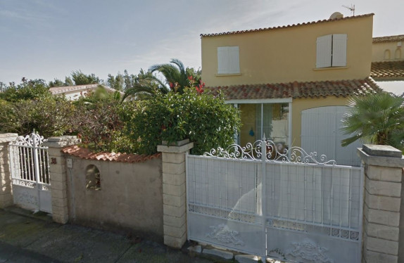 A vendre Montpellier 343592950 Senzo immobilier